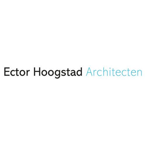 Ector Hoogstad Architecten B.V.