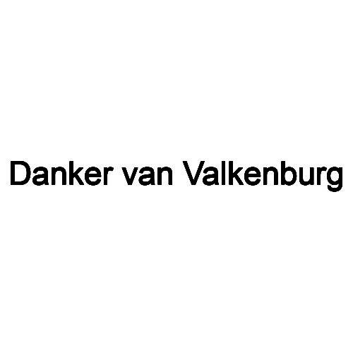 Van Valkenburg Consult