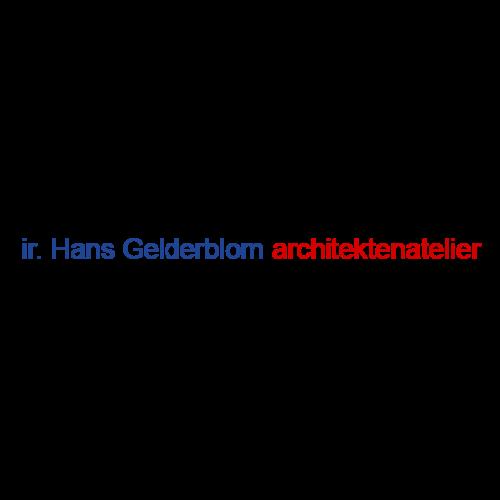 ir. Hans Gelderblom architektenatelier