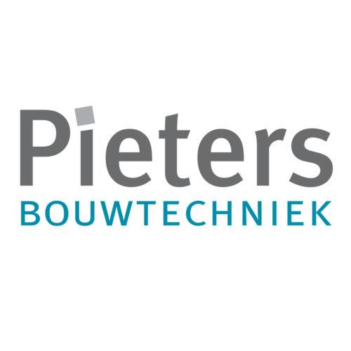 Pieters Bouwtechniek Utrecht B.V.