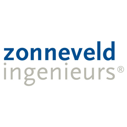 Zonneveld ingenieurs b.v.