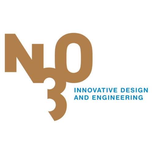 N3O Innovative Design and Engineering