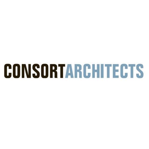 ConsortArchitects