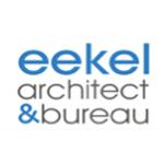 Eekel architect & bureau